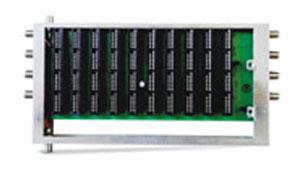 TeleSystem M04IN