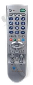 Telecomando rc universale