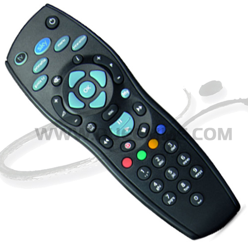 Telecomando SKY BOX HD