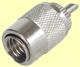 SPINA UHF PL259 RG213