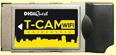 T-CAM WIFI - DIGITALE TERRESTRE  </BR> <B>SKY-PREMIUM HD</B>