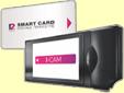 I-CAM WIFI - DIGITALE TERRESTRE  </BR> <B>SKY-PREMIUM HD</B>