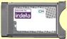 CAM C.I. CI+ IRDETO SAT-DTT SD-HD