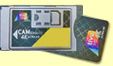 CAM TIVUSAT 4K    MODULO CAM CI+    UFFICIALE TIVUSAT   UHD 4K NAGRAVISION