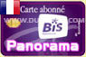 BIS TV 