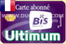 BIS TV<BR/>