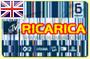 RICARICA MTV 6 MESI