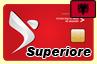 DIGITALB   PREMIUM  + SUPERIORE </BR>   ALBANIA