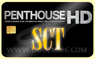 PENTHOUSE HD + SCT FULL 