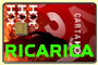 RICARICA HOT 123 DTT   3 MESI