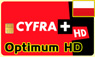 CYFRA PLUS OPTIMUM HD SECA