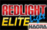 ELITE LIGHT 
