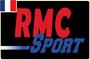 SRF  RMC SPORT   HD + UHD 4K  1 MESE