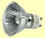 LAMPADA GU10 50W