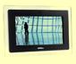 CORNICE LCD 7 POLLICI PHOTOFRAME