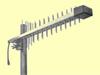 ANTENNA LTE WIFI GSM DCS UMTS CELLULARI