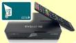 DECODER TIVUSAT ICAN S490 HD<BR/> + CARD TIVUSAT