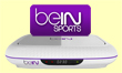 BEIN ARABIA 
