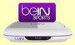 beIN SPORTS  TOP SPORTS 3 MESI   + DECODER