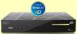 TIVUSAT DIGIQUEST 6996 PVR HD+ CARD