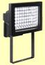 FARO 60 LED 5.5 WATT