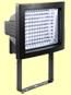 FARO 117 LED 6.4 WATT