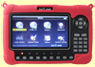 STRUMENTO SATLINK WS-6980 COMBO HD S/S2+T/T2 FIBRA OTTICA DCSS SKY