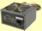 ALIMENTATORE PC ATX 600 W