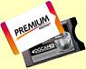 MODULO CAM CI DGCAM HD + CARD MEDIASET 1 MESE