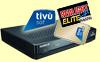 HUMAX TIVUSAT HD  6800S TIVU SAT+  CARD TIVUSAT + <BR/> CARD REDLIGHT IN REGALO